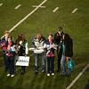 ARHS homecoming game-1010