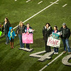 ARHS homecoming game-1004