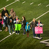 ARHS homecoming game-1003