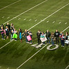 ARHS homecoming game-1009