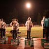 ARHS homecoming game-1046