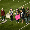 ARHS homecoming game-1015