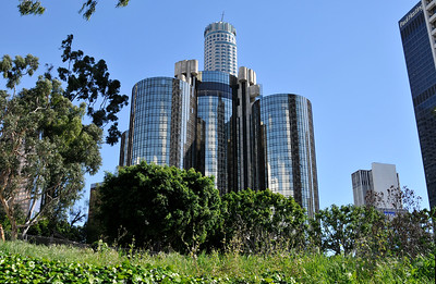 Downtown LA_001