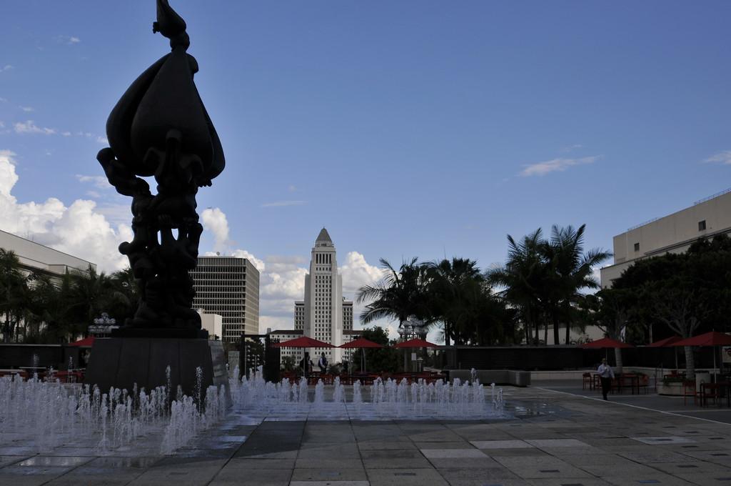 Downtown LA_056