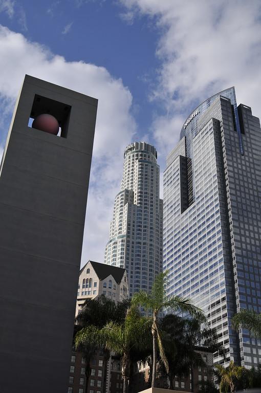 Downtown LA_035