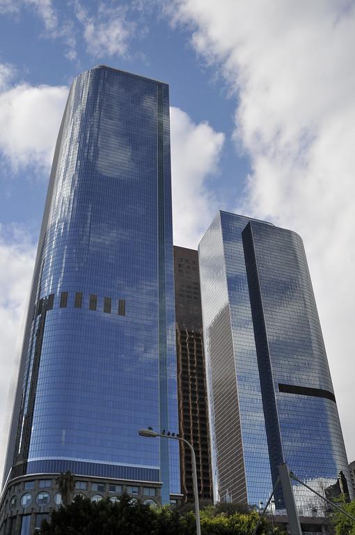 Downtown LA_037