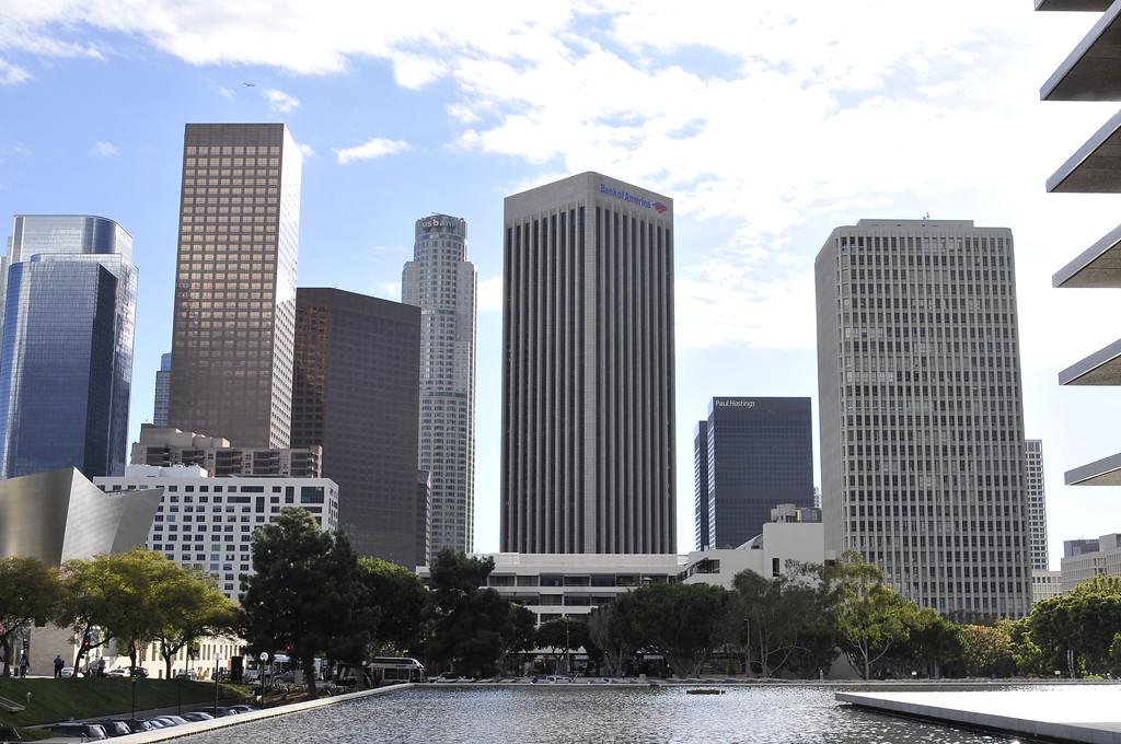 Downtown LA_076