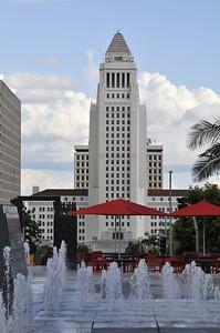 Downtown LA_059