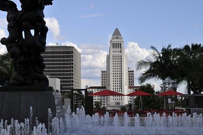 Downtown LA_057