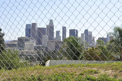 Downtown LA_014