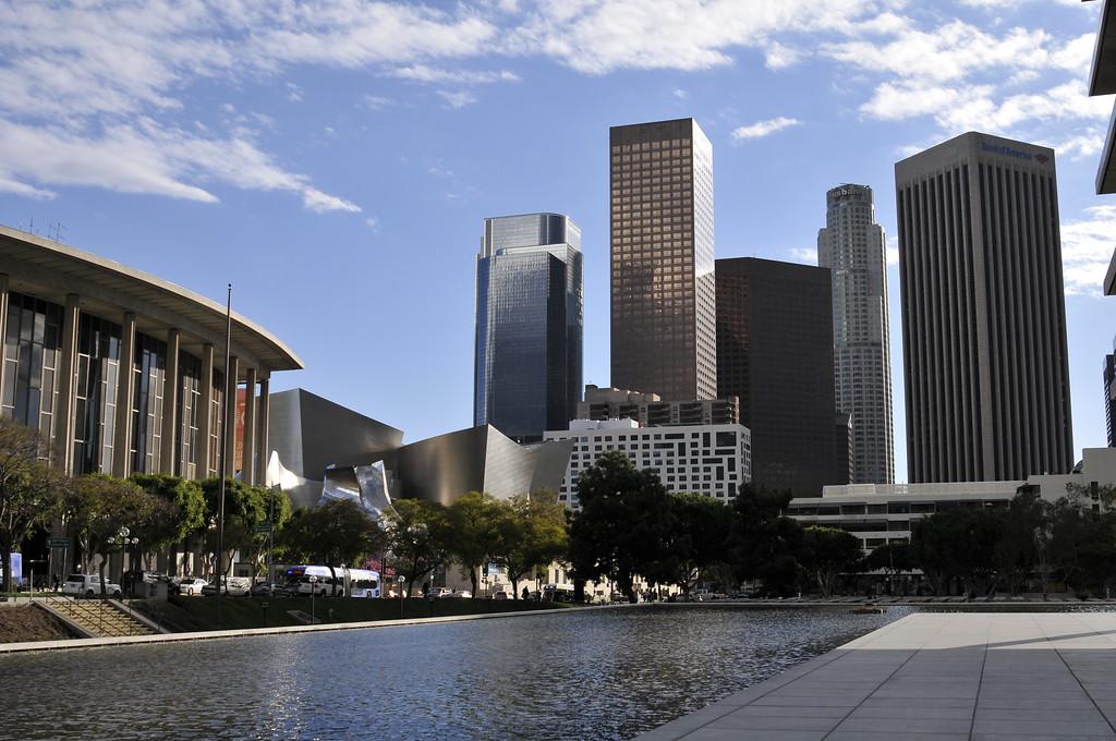 Downtown LA_078