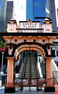 Downtown LA_042