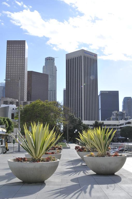 Downtown LA_053