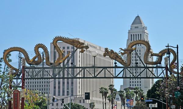 Downtown LA_021
