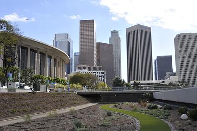 Downtown LA_051