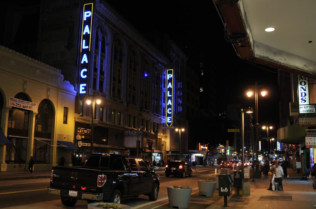 Downtown LA_092