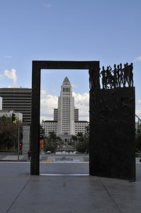 Downtown LA_060
