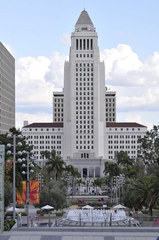 Downtown LA_064