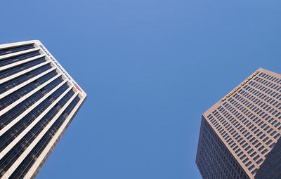 Downtown LA_003