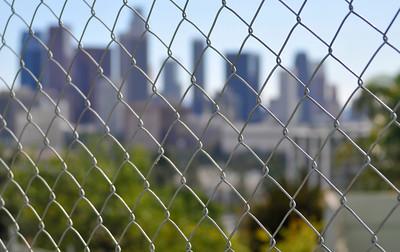 Downtown LA_009
