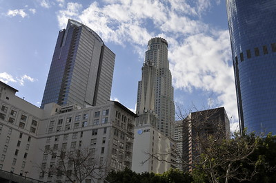 Downtown LA_038