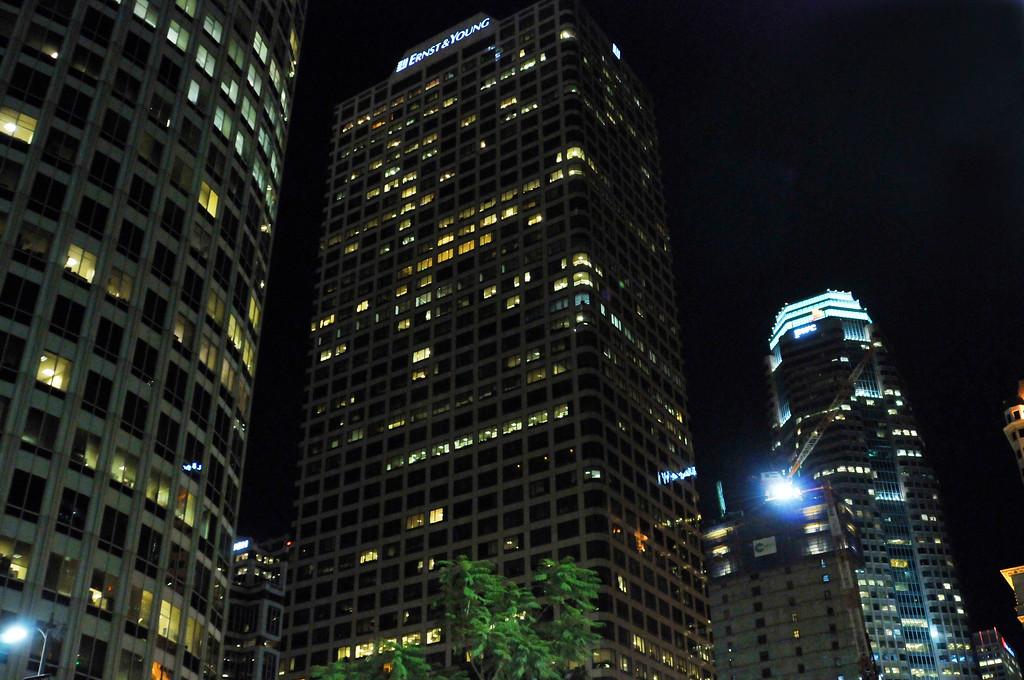 Downtown LA_102