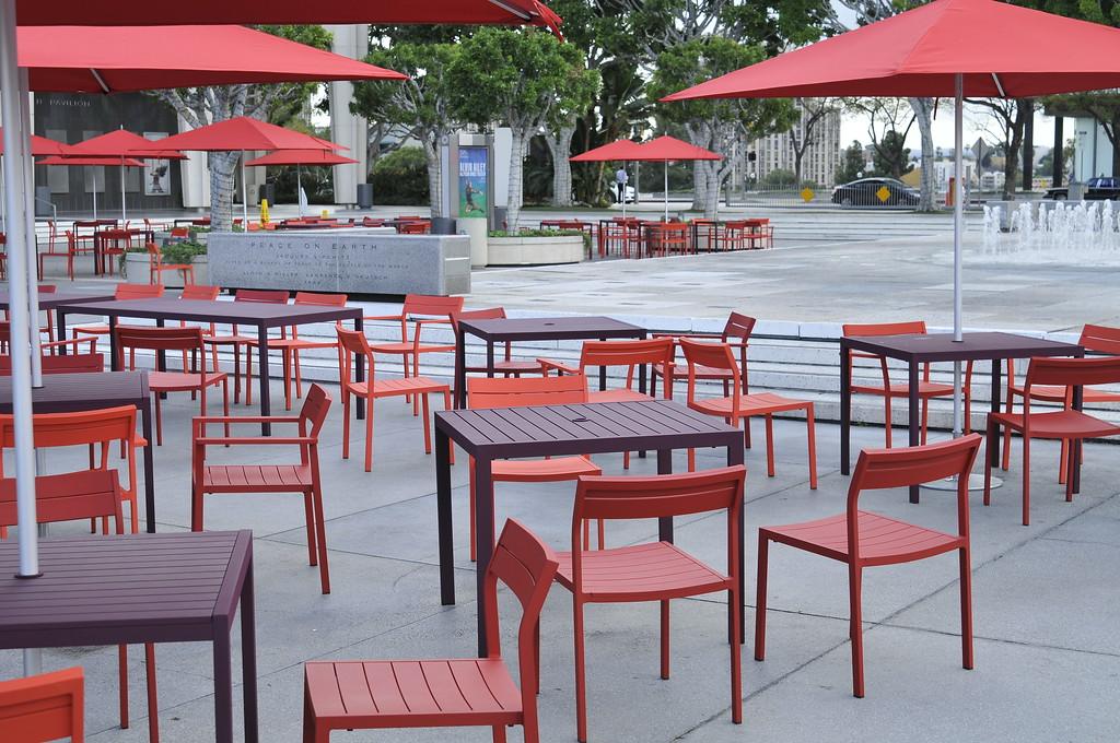 Downtown LA_066