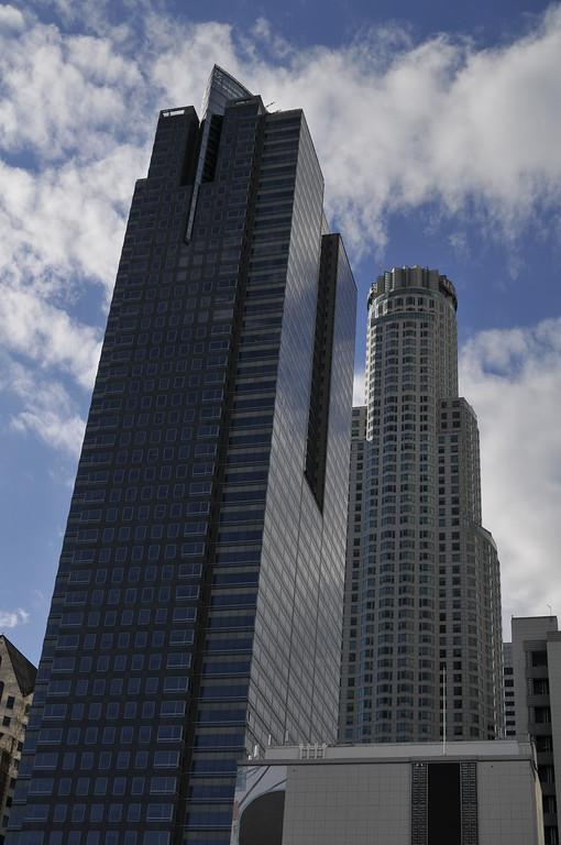 Downtown LA_036