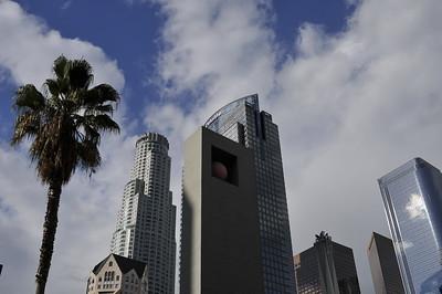 Downtown LA_034