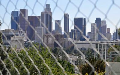 Downtown LA_010