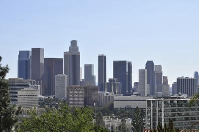 Downtown LA_011