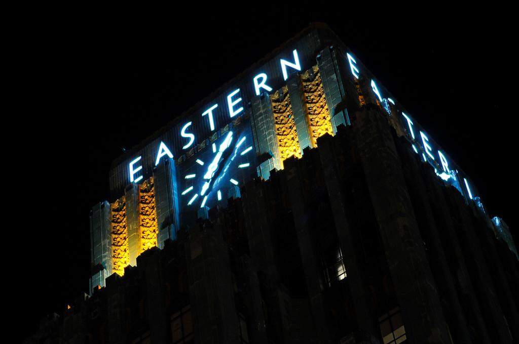 Downtown LA_093