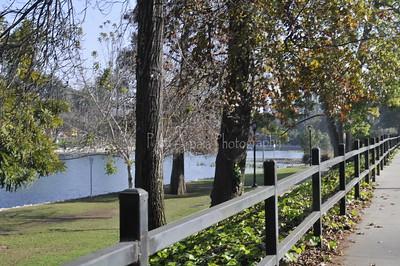 Echo Park_033