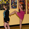dance_022610_0019