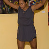 dance_022610_0008