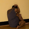 dance_022610_0003