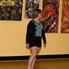 dance_022610_0016
