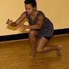 dance_022610_0009