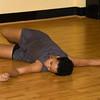 dance_022610_0014