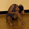 dance_022610_0005