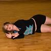 dance_022610_0023