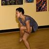 dance_022610_0007