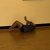 dance_022610_0004