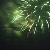 Fireworks08009