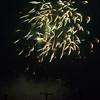Fireworks08016