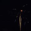 Fireworks08024