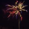 Fireworks08025