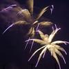 Fireworks08020