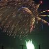 Fireworks08027