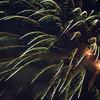 Fireworks08006